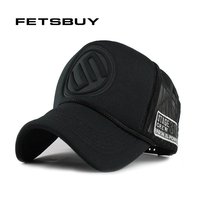 Купи из китая Одежда и аксессуары с alideals в магазине FETSBUY Hat&Cap Co.,Ltd Store
