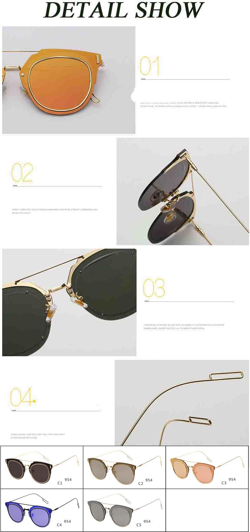 3ae85918de Luxury Sunglasses Wholesale « Heritage Malta