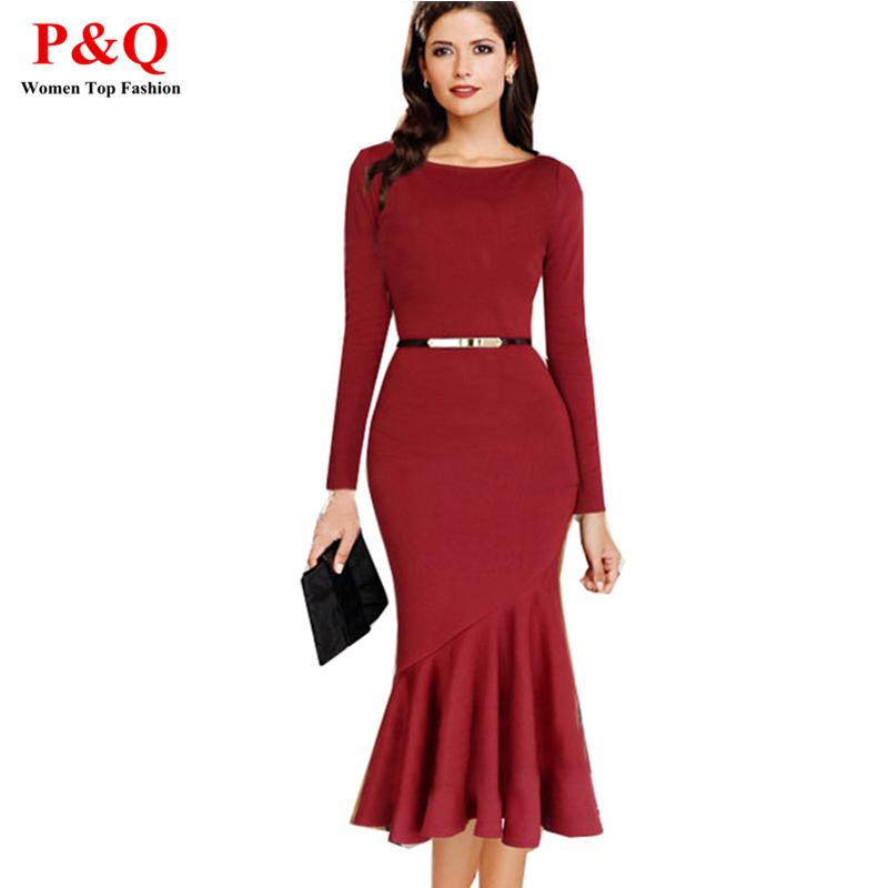 bfad37e2efec Office Dresses for Women – Fashion dresses