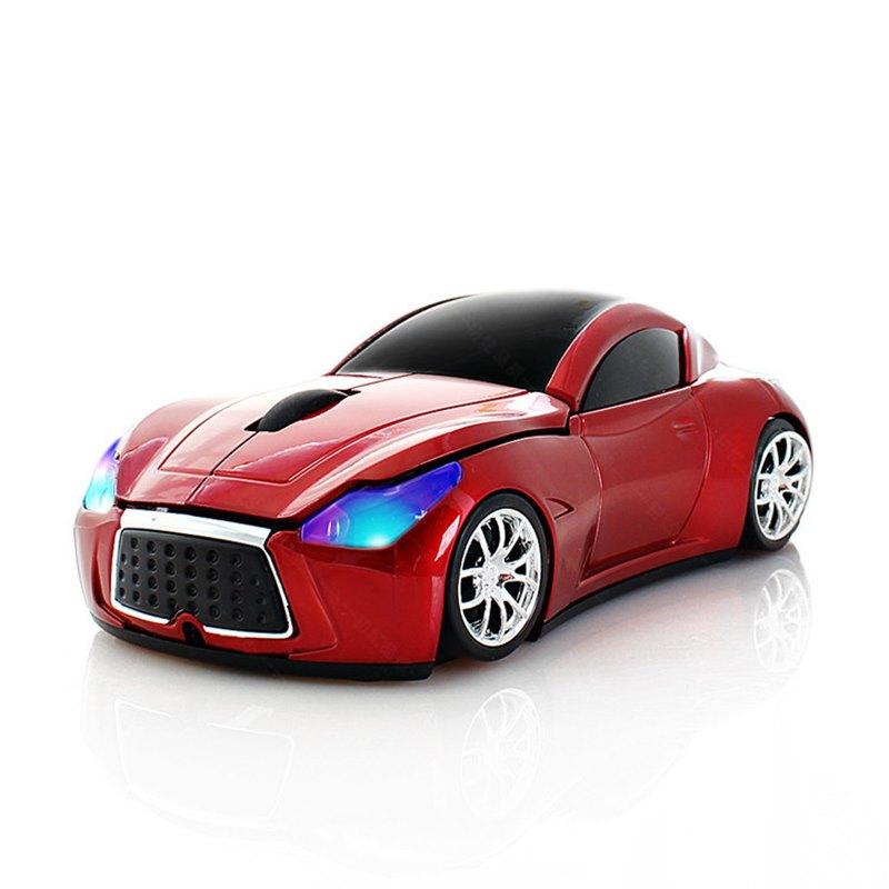 achetez en gros jeux de course de voiture jeux gratuits en ligne des grossistes jeux de course. Black Bedroom Furniture Sets. Home Design Ideas