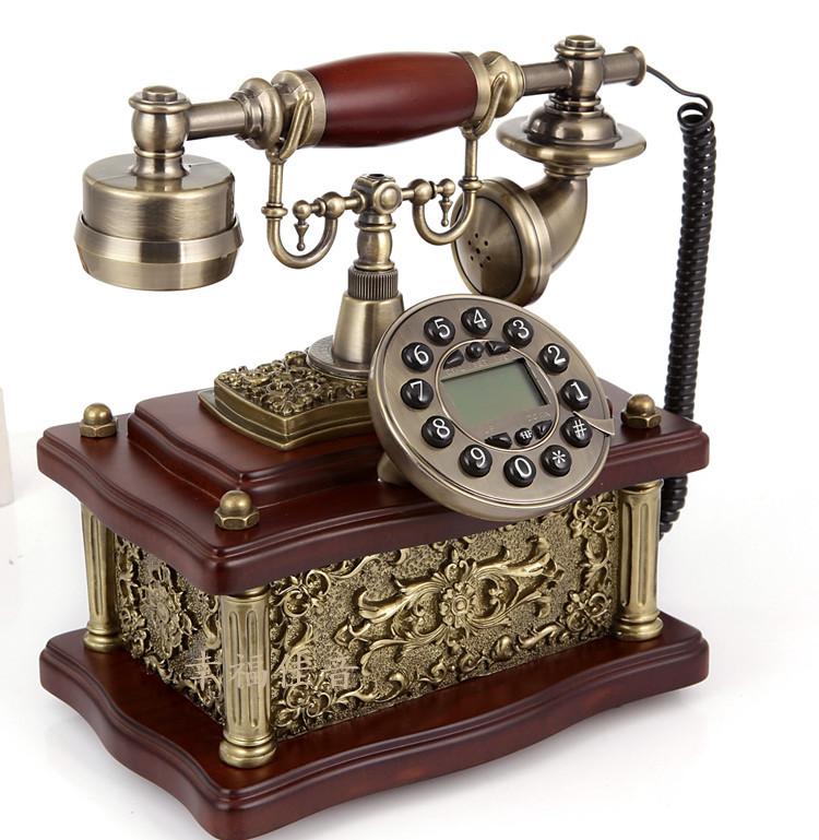 novelty telephones with caller id promotion shop for promotional novelty telephones with caller. Black Bedroom Furniture Sets. Home Design Ideas