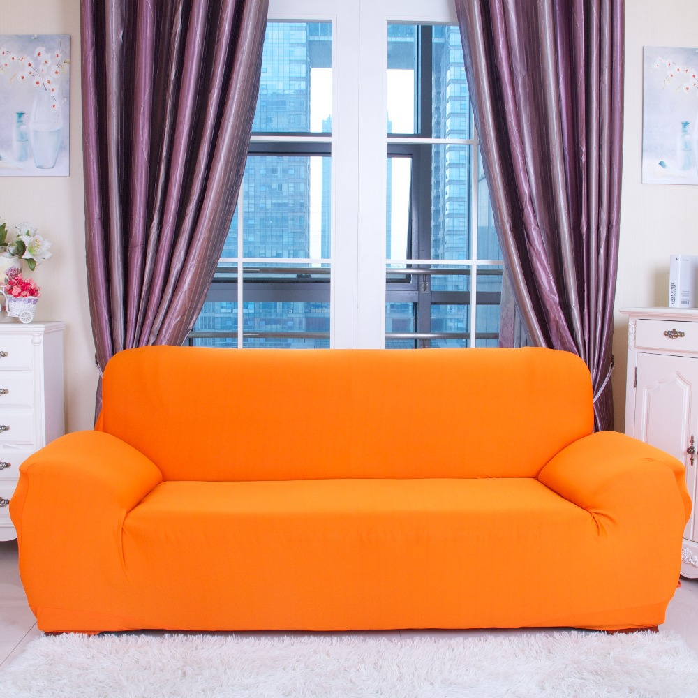 Popular Colorful Sofa Covers Buy Cheap Colorful Sofa