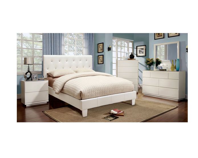 Home furniture cheap king size bedroom sets buy cheap - Cheap king size bedroom furniture ...