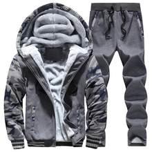3D Толстовка для мужчин/женщин, толстовка с капюшоном и принтом, флисовая утепленная осенняя/зимняя мужская теплая куртка, брендовая одежда(Китай)