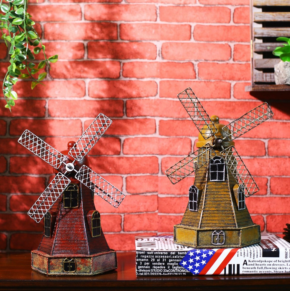 Popular Holland Crafts Buy Cheap Holland Crafts Lots From