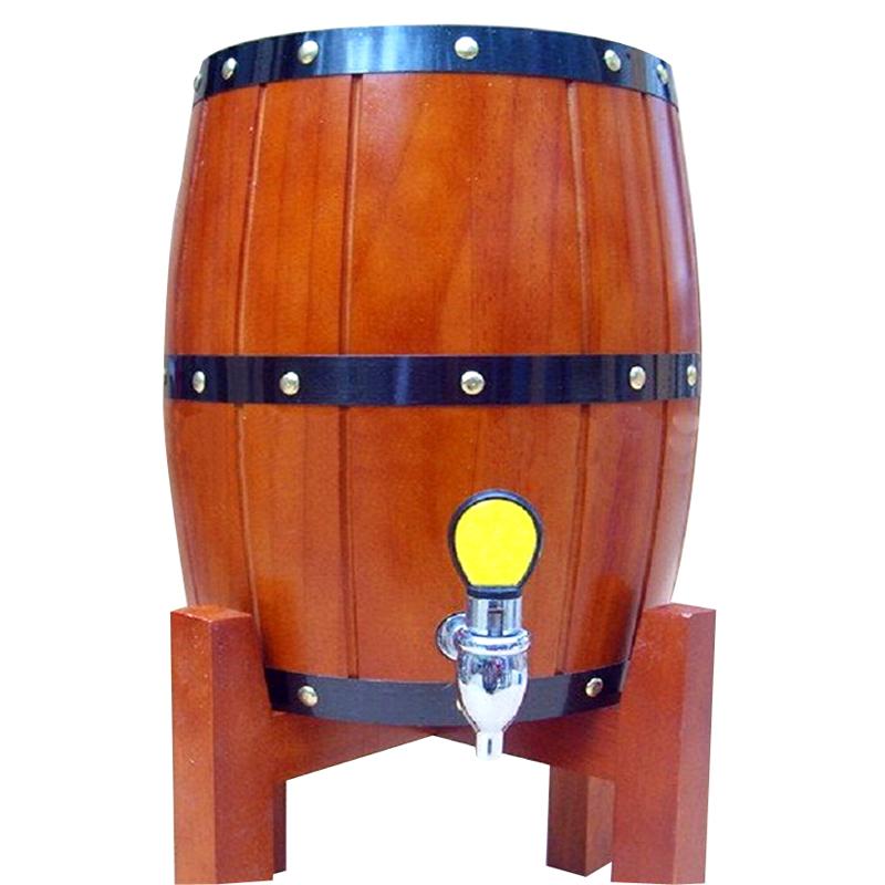 tonneau de vin en bois promotion achetez des tonneau de vin en bois promotionnels sur aliexpress. Black Bedroom Furniture Sets. Home Design Ideas