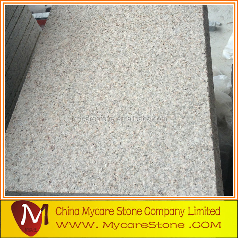 Manufacture Cheap Granite G682 Stair Buy Manufacture