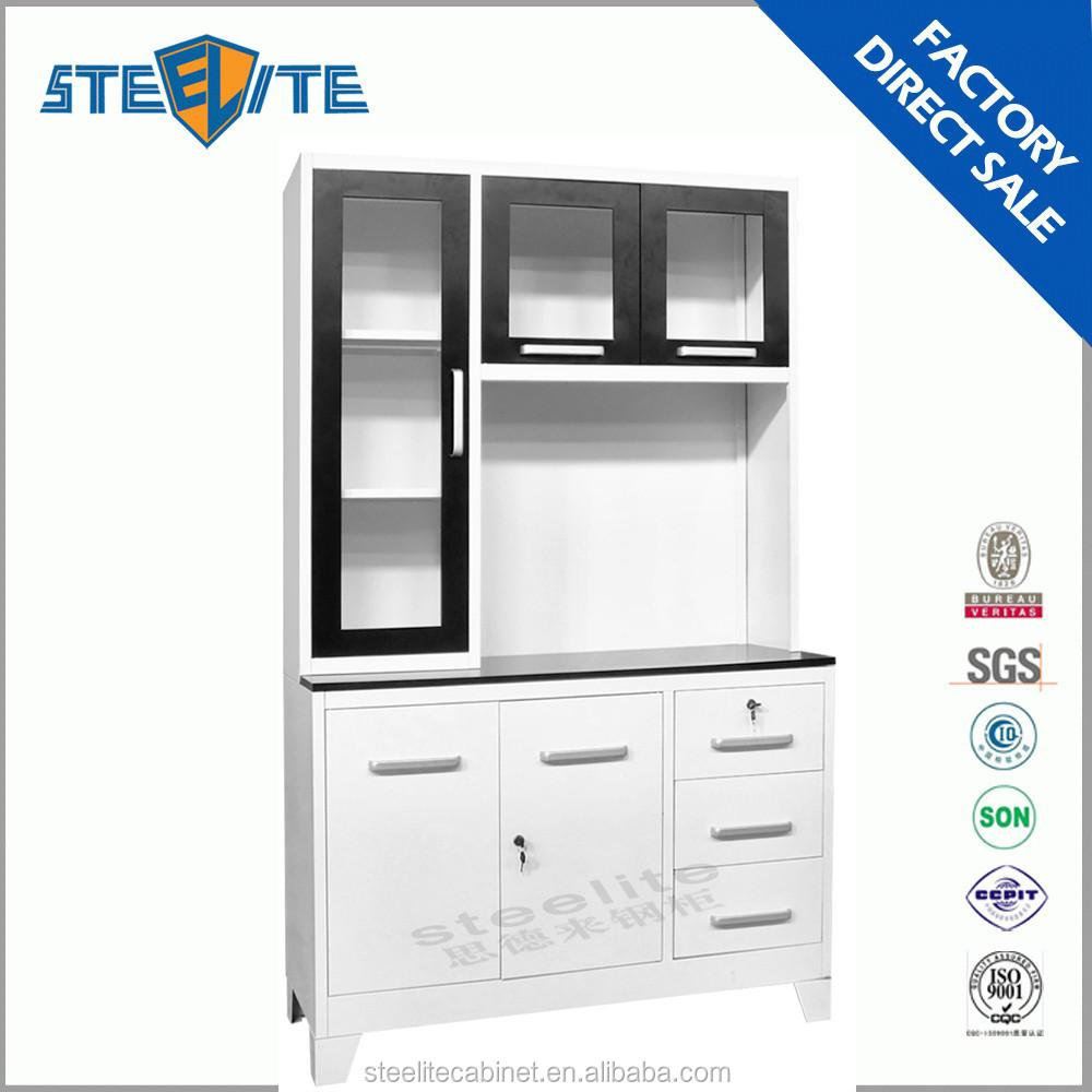Space Saving Kitchen Cabinets: Space Saving Kitchen Cabinets Design Kitchen Cabinets