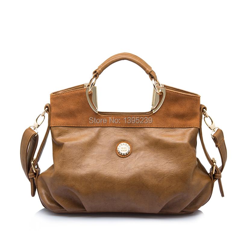 2015 Women Handbag Fashion Women Messenger Bag Clearance ...