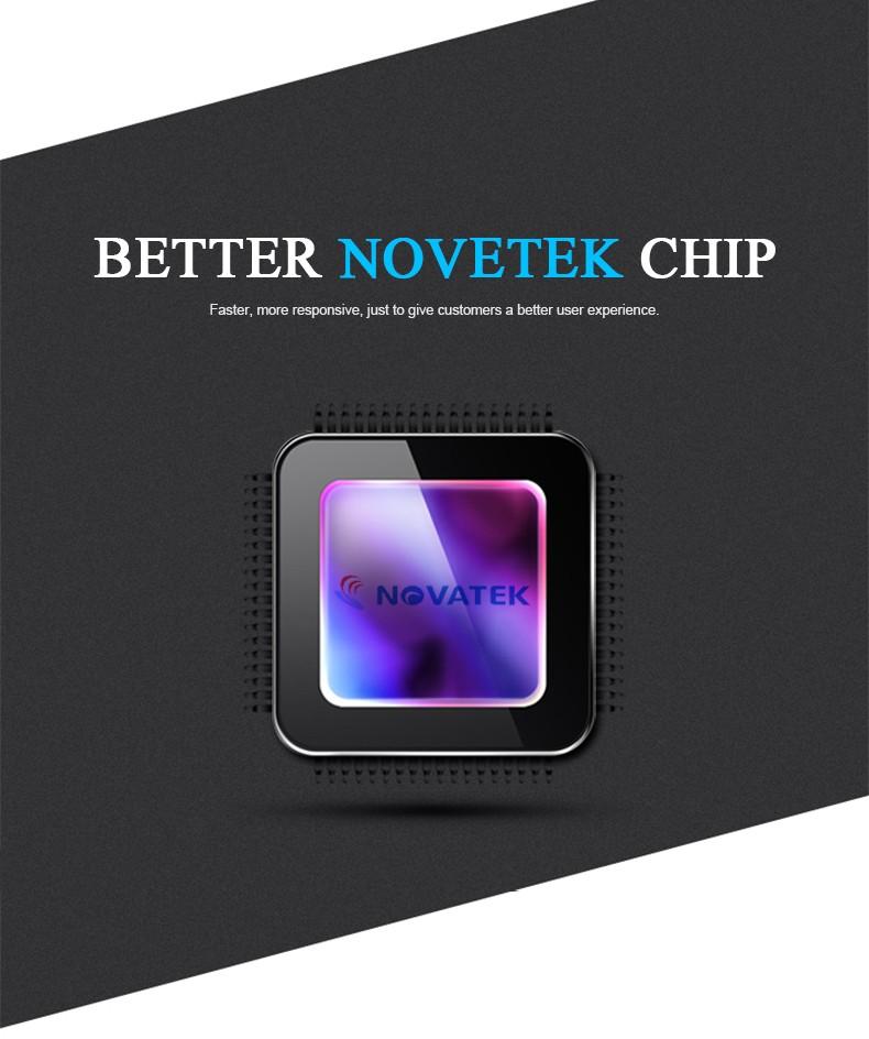 Novatek 96650 Mini Car Camera Dvrs Cam Full Hd 1080p