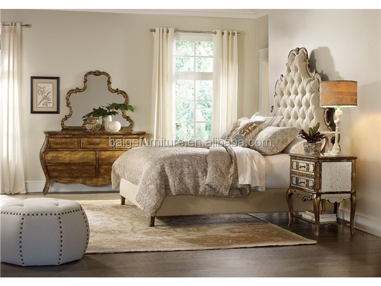 Used bedroom furniture for sale king size bed modern - Contemporary bedroom sets for sale ...