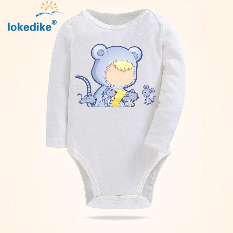 8700efb2f75f Popular Animal Onesie for Baby-Buy Cheap Animal Onesie for Baby lots ...