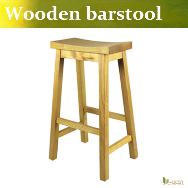 Popular Oak Bar Stools-Buy Cheap Oak Bar Stools Lots From