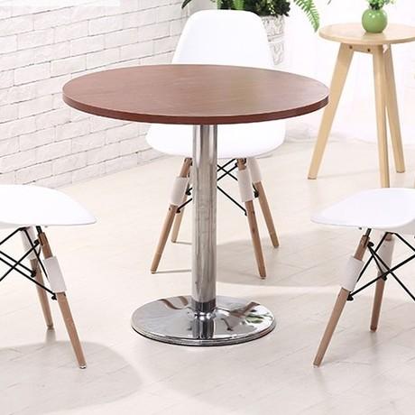 online kaufen gro handel runde esstisch aus china runde esstisch gro h ndler. Black Bedroom Furniture Sets. Home Design Ideas