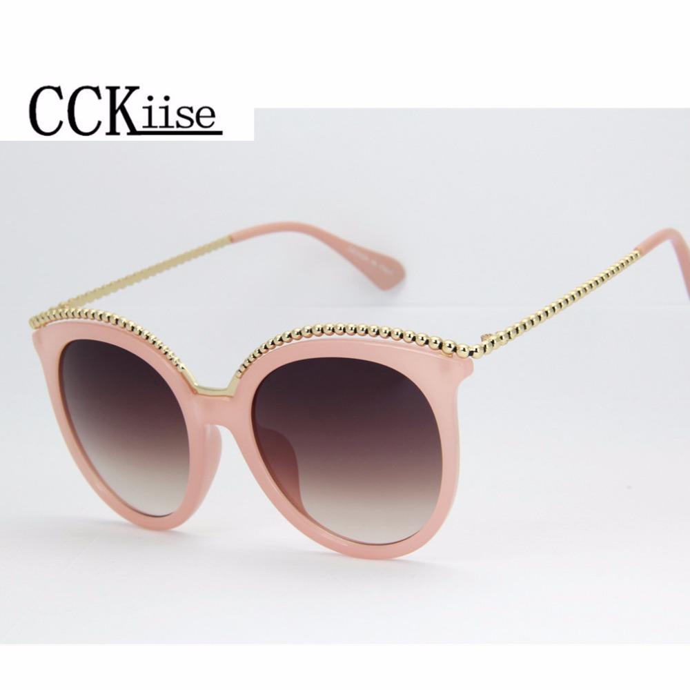 Okulary przeciwsłoneczne damskie wyjątkowe lata 20 różne kolory chcesz nowy look?
