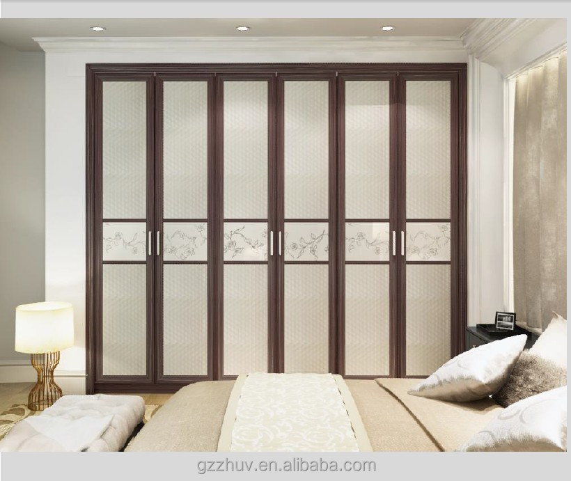 2017 new bedroom wardrobe designs cheap wardrobe bedroom wall wardrobe  design, View bedroom wardrobe designs, zhuv Product Details from Guangzhou  ...