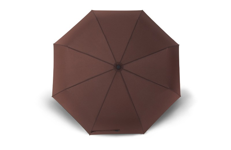 Business Men Women Automatic Folding Umbrella Compact Super Windproof  Anti-UV Rain Sun Umbrella Women Men Tri-folded Umbrella - us188 57e3ecfae12