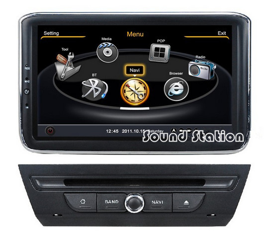 for mazda 3 axela 2014 2015 touch screen car radio stereo dvd gps navigation sat navi autoradio. Black Bedroom Furniture Sets. Home Design Ideas