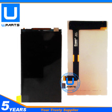 Excellent Quality For Explay X-Tremer X Tremer LCD Display Panel Repair Part 1PC/Lot