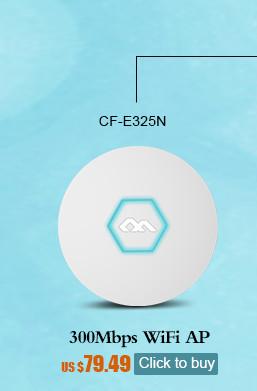 Usb wifi wireless network card 802 11b/g/n Realtek RTL8187L long