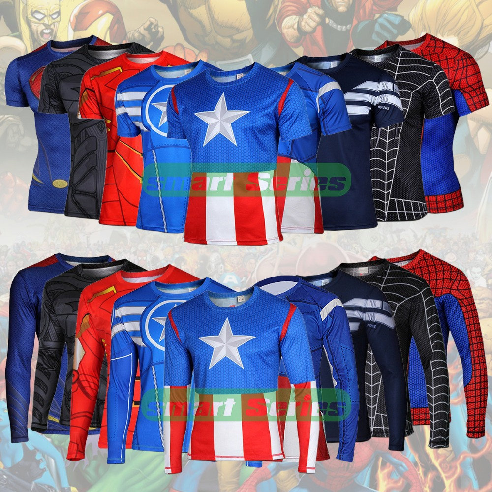 Compra marvel avengers completo online al por mayor de