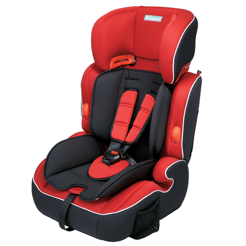 child car safety seat ece r44 04 in child car safety seats. Black Bedroom Furniture Sets. Home Design Ideas
