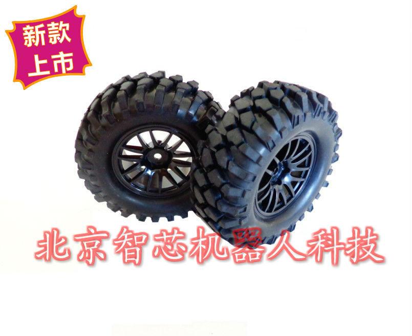 online get cheap big wheel rubber tires alibaba group. Black Bedroom Furniture Sets. Home Design Ideas