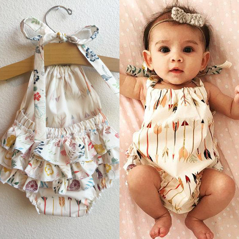 a07e64ead1b4 Detail Feedback Questions about Cute Children Kids Baby Girl Clothes ...