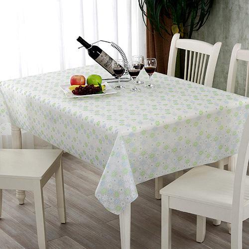transparent pvc nappe achetez des lots petit prix transparent pvc nappe en provenance de. Black Bedroom Furniture Sets. Home Design Ideas