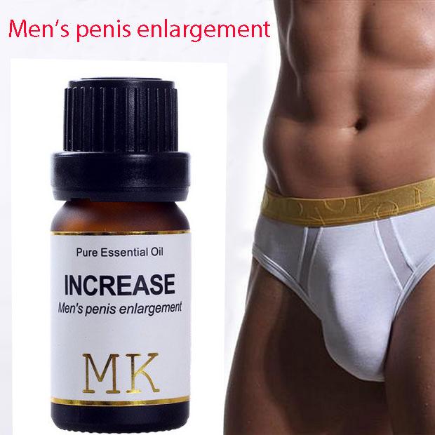 free penis enlargement techinques