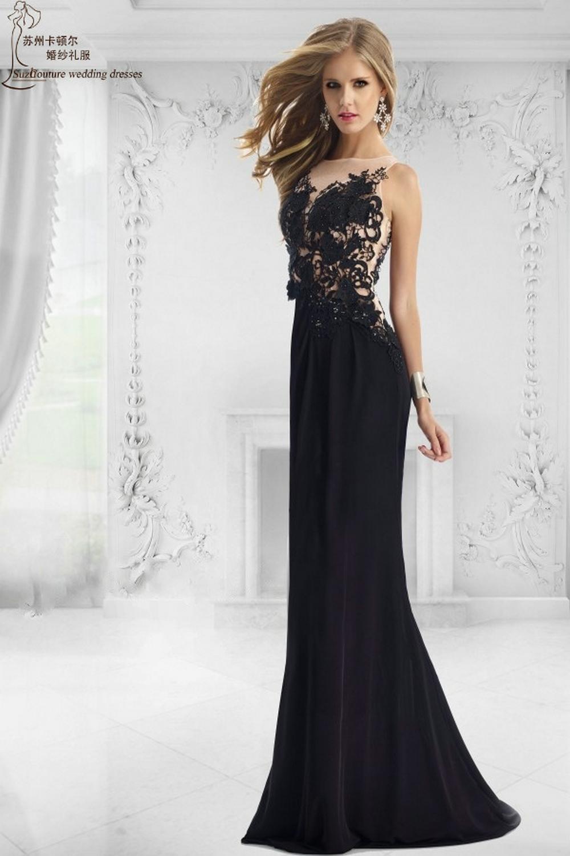 ec9128d6b comprar vestidos elegantes