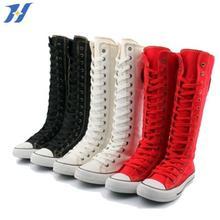 Girls Shoes  Amazoncom