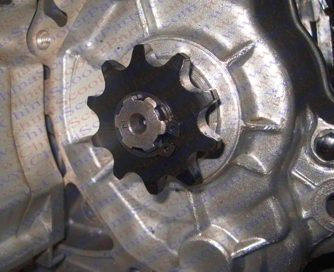 Htb Uidfvxxxxxkxfxxq Xxfxxxy on 90cc Quad Bike