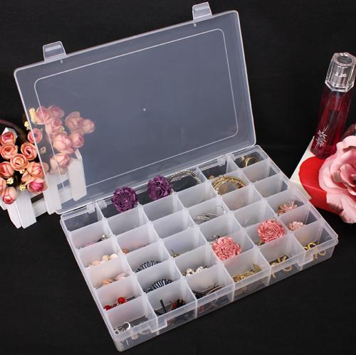 Diy Jewelry Organizer Crystal Jewelry Ideas