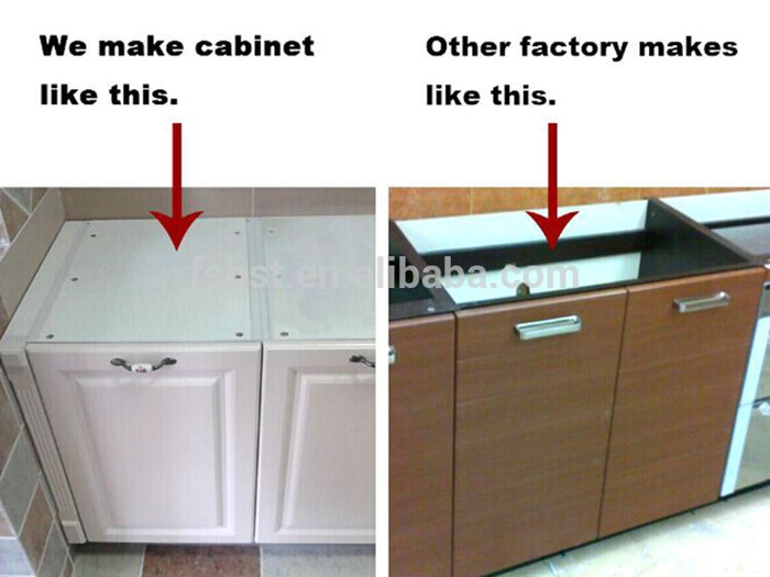Kitchen Sink Price In Lahore