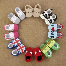 Free&Drop Shipping 2015 New jeans sandal first walker girl baby shoes boy toddler shoes sandals baby mocassin R1453