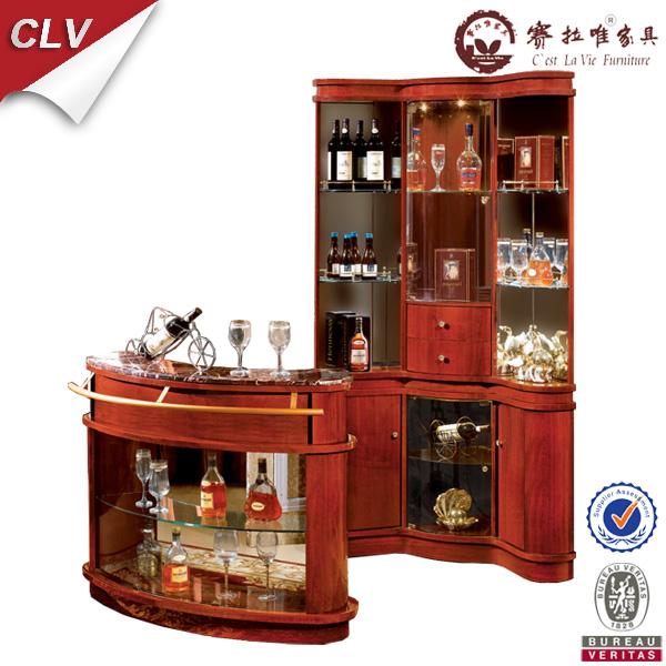 ecke barschrank ecke m bel andere antike m bel produkt id 1560277621. Black Bedroom Furniture Sets. Home Design Ideas