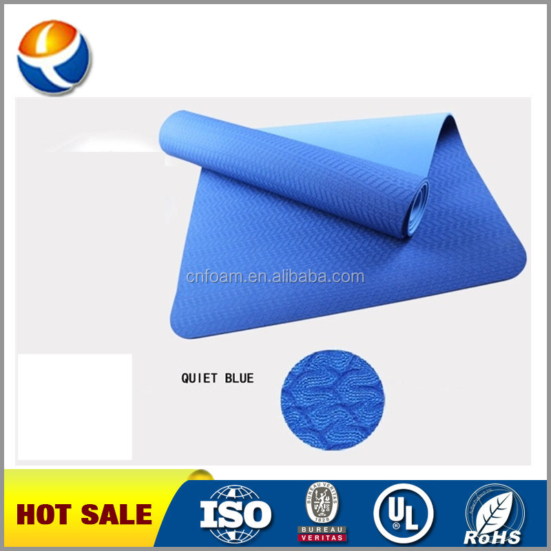 New Lululemon Yoga Mat - Buy Lululemon Yoga Mat,Square ...
