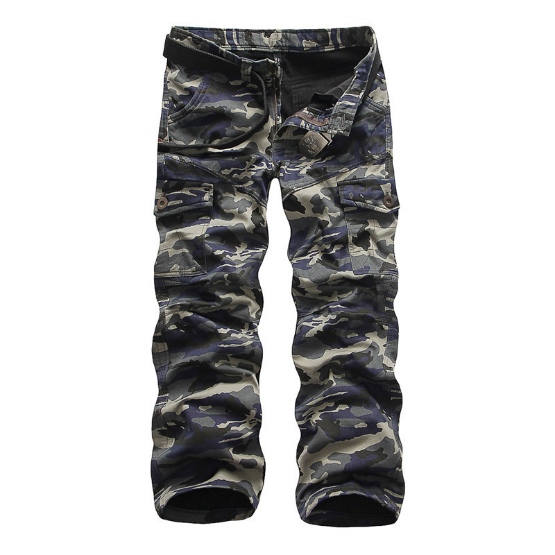 Find great deals on eBay for mens designer camo pants. Shop with confidence.