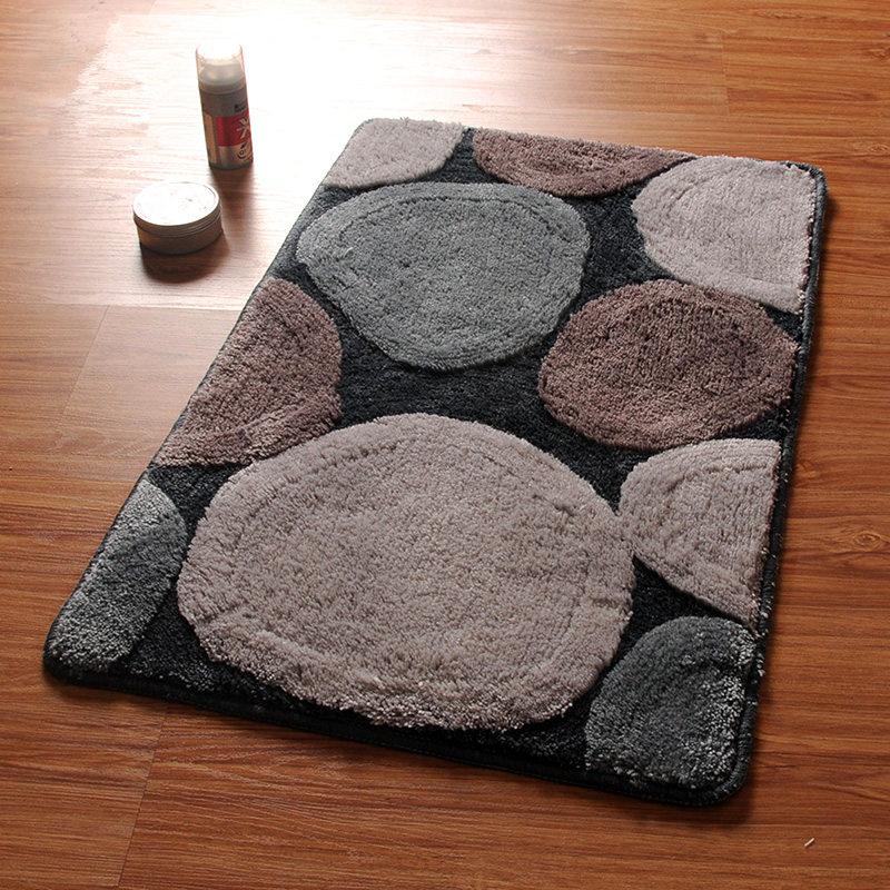online kaufen gro handel stein bad aus china stein bad gro h ndler. Black Bedroom Furniture Sets. Home Design Ideas