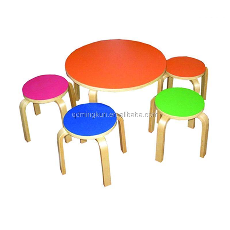 pas cher enfants table et chaises tables d 39 enfants id de. Black Bedroom Furniture Sets. Home Design Ideas