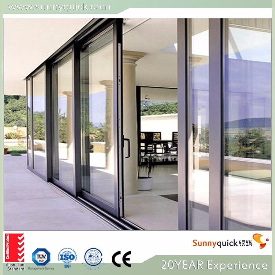 sliding patio doors price 3 panel sliding glass door home depot regarding 3 panel. Black Bedroom Furniture Sets. Home Design Ideas