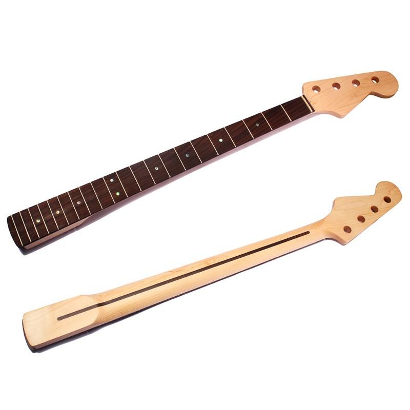 high quality cheap electric bass guitar neck for sale buy bass neck bass guitar neck cheap. Black Bedroom Furniture Sets. Home Design Ideas