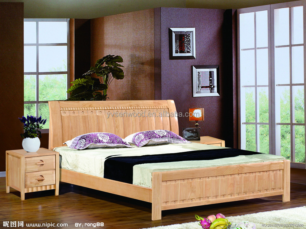 Double Cot Bed Designs Buy Double Cot Bed Designs Bed