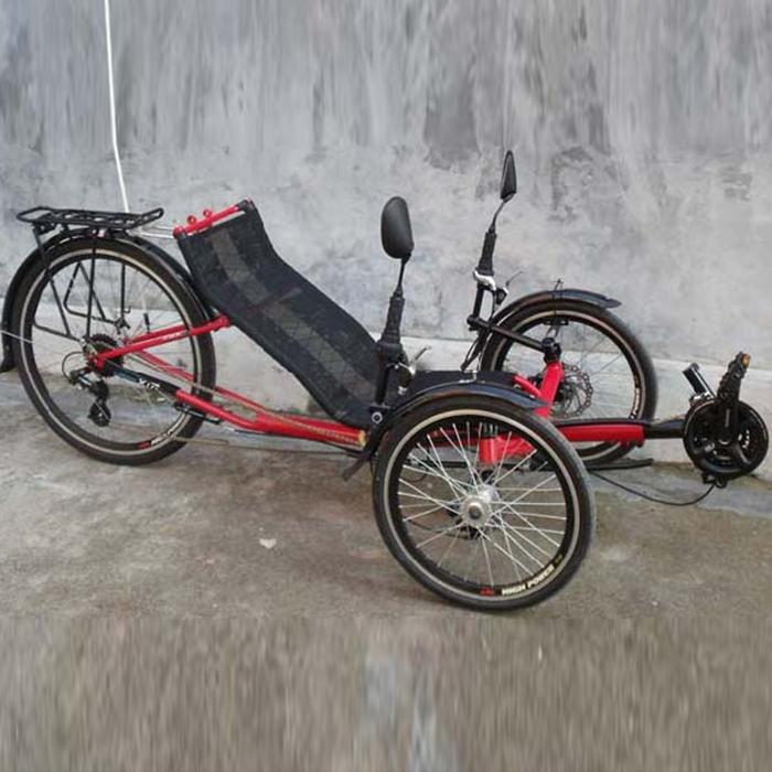 Achetez En Gros Tricycle Couch 233 En Ligne 224 Des Grossistes