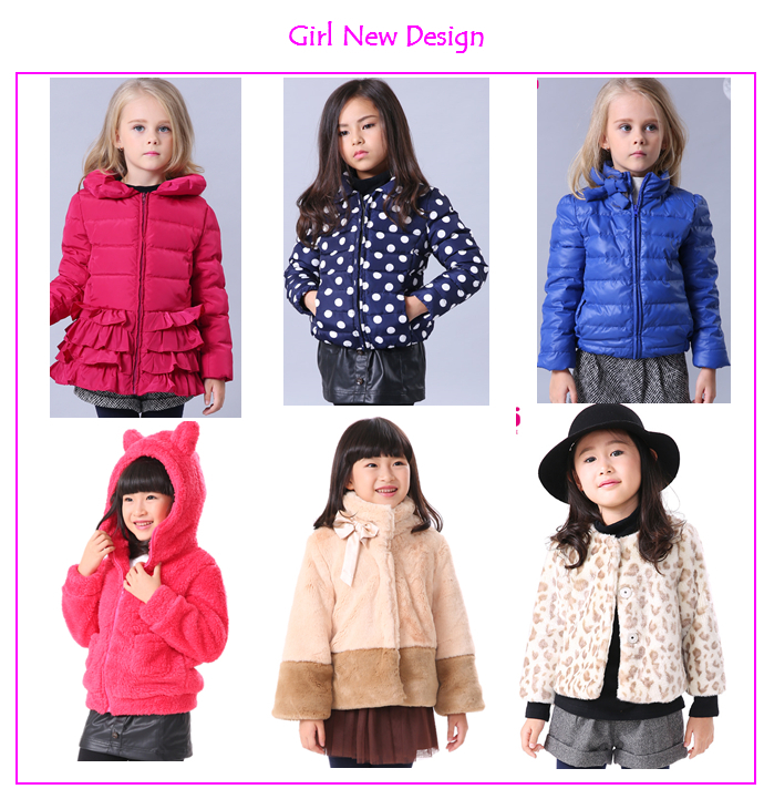 Related posts: Getting Ready for Cold Weather – Crochet Coats, Long Sweaters and Jackets – free patterns ; Getting Ready for Cold Weather – Knit Coats, Long Sweaters, Jackets – free patterns.
