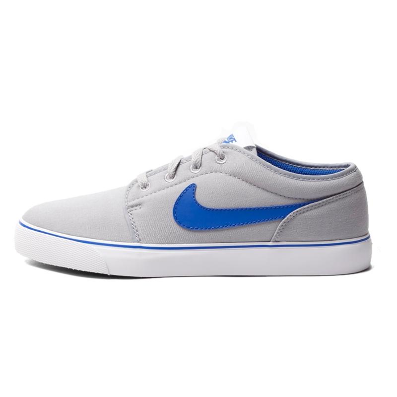 Toki Nike Hombre Para Santillana Casuales Zapatos XnZ80kNOPw