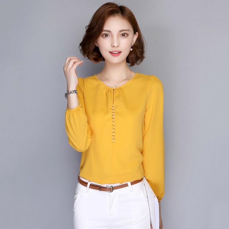 Online Buy Wholesale Ladies Tops From China Ladies Tops