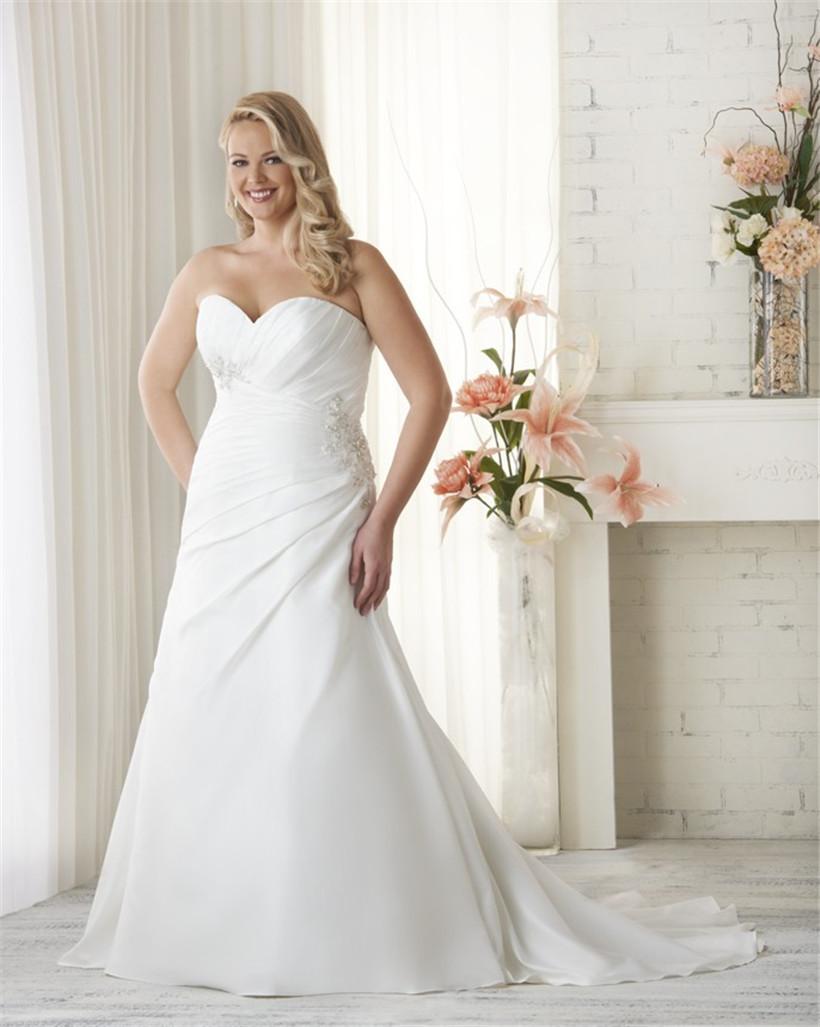 9226c3e8243 smakimojegodomu  M s Plus size dresses