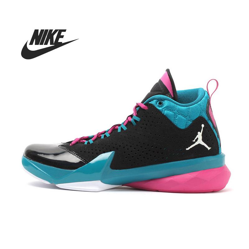 6e444e1cb8a Santillana Nike De Zapatos 14 Baloncesto Hombres wnqX60pO